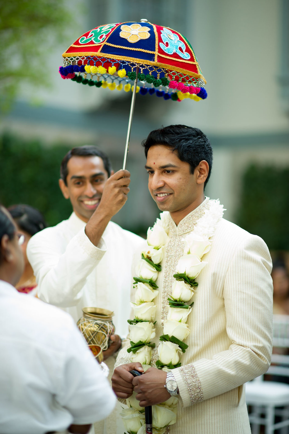 Harold-Washington-Library-South-Asian-Wedding-086