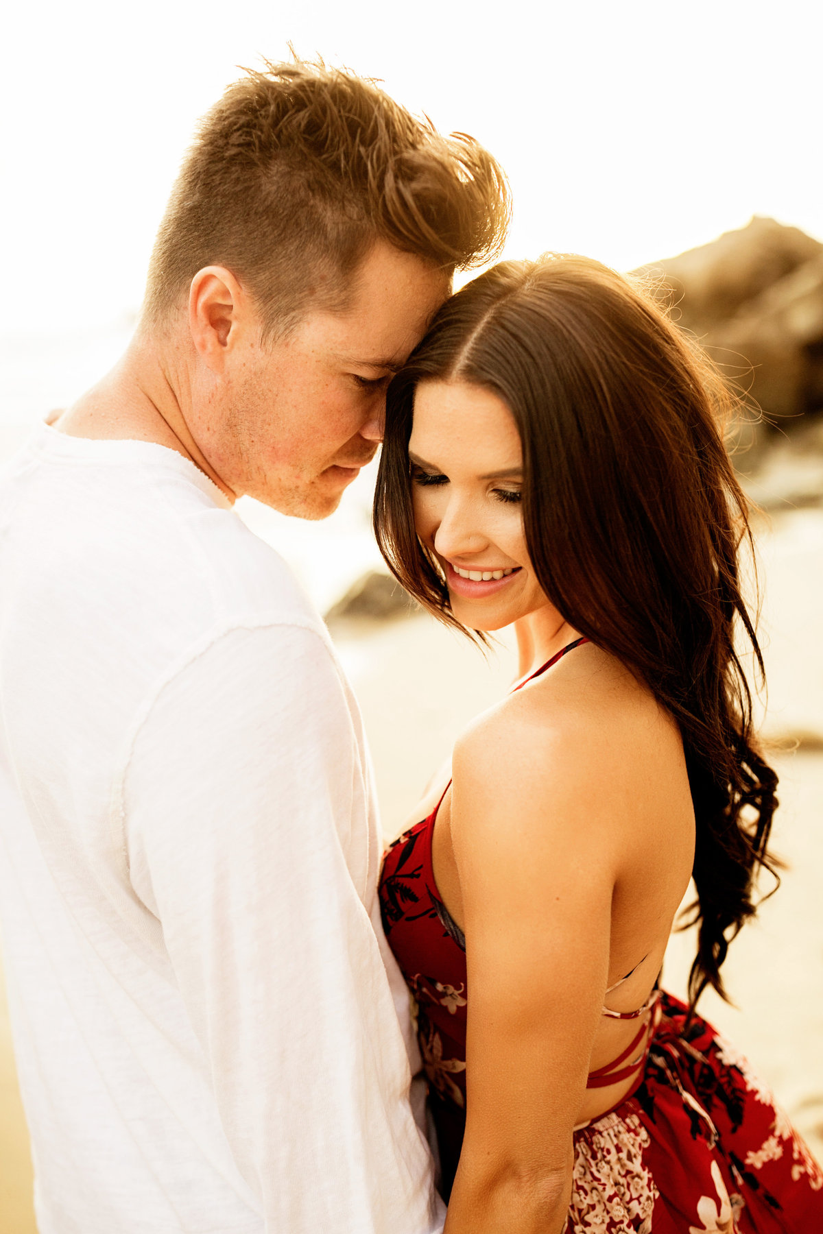 Beach_Engagement_Session_006