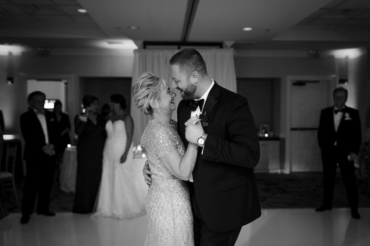 Riverside-Hotel-Fort-Lauderdale-Wedding-photo38