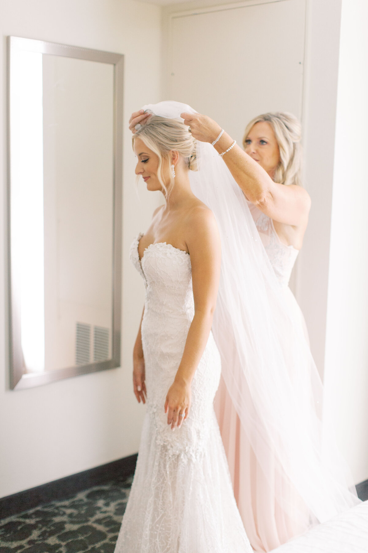 Melton_Wedding__Middleton_Place_Plantation_Charleston_South_Carolina_Jacksonville_Florida_Devon_Donnahoo_Photography__0116