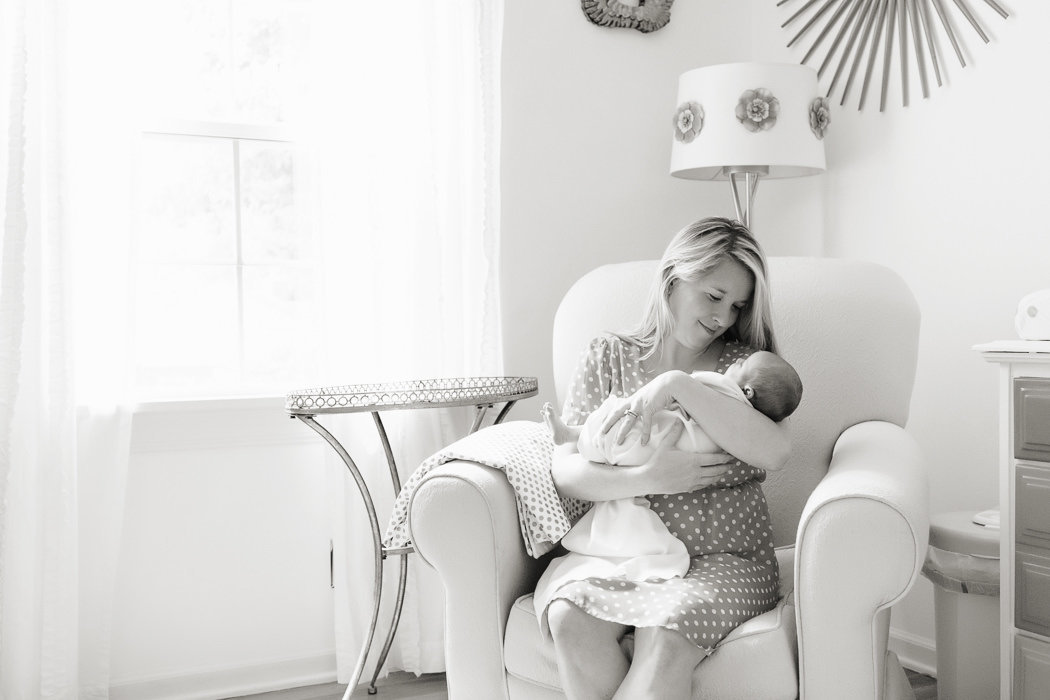 St_Louis_baby_newborn_photographer_home_lifestyle_L_Photographie49