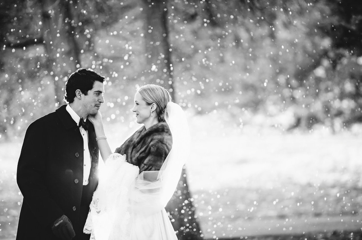2_charlotte_nc_wedding_photographer_couples_031