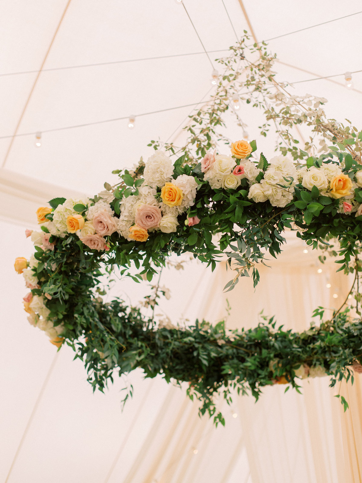 2019-06-08Carrie&MikeWedding-108