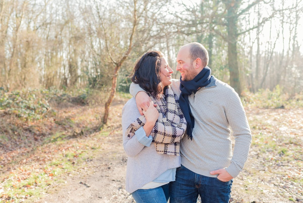 wrabness-woods-engagement-photos_0151