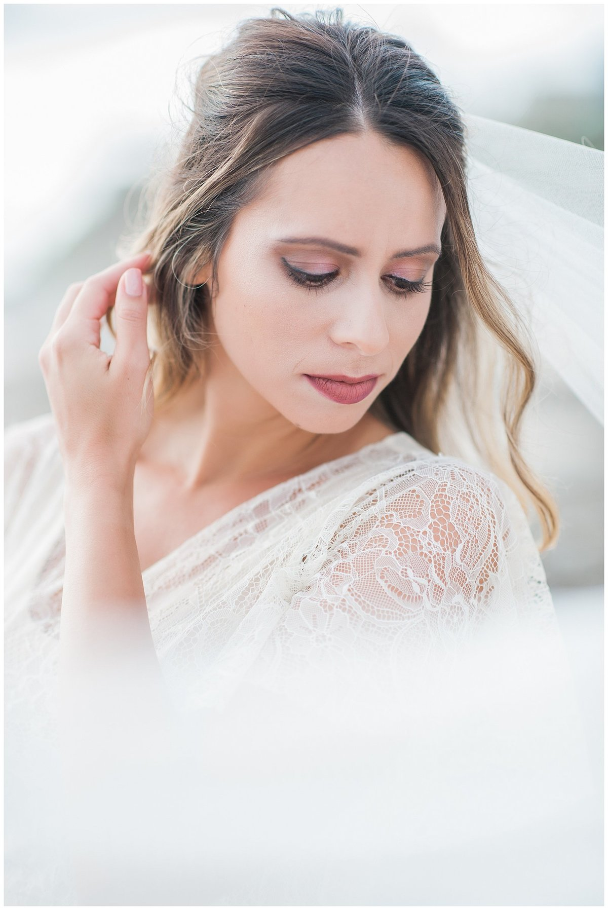 san clemente beach wedding elopement whimsical dreamy soft light socal photo021