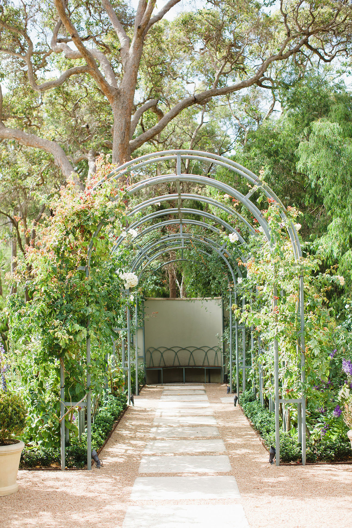 18-Margaret-River-Secret-Garden-Wedding