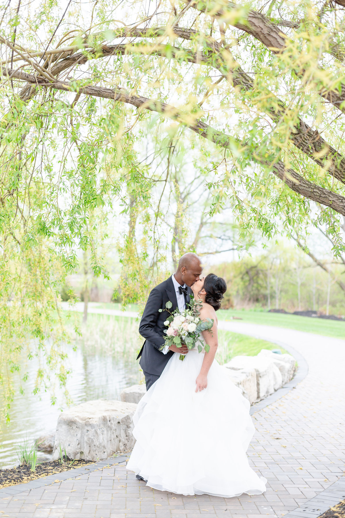 arlington-estae-Vicky-and-Emmanuel-Wedding-Bride-and-Groom-Chris-and-Micaela-Photography-82