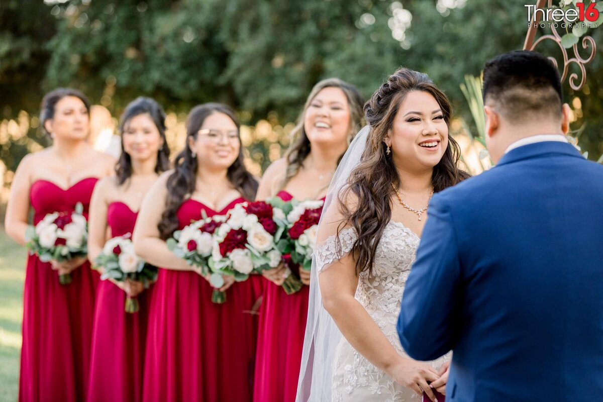 Filipino Wedding Traditions Orange County Professional Photography-13