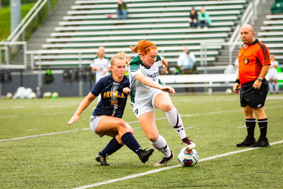 Hall-Potvin Photography Vermont Soccer Sports Photographer-35
