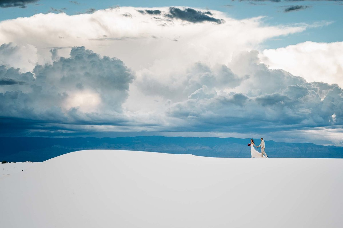 WHITE SANDS-wedding-photography-stephane-lemaire_30
