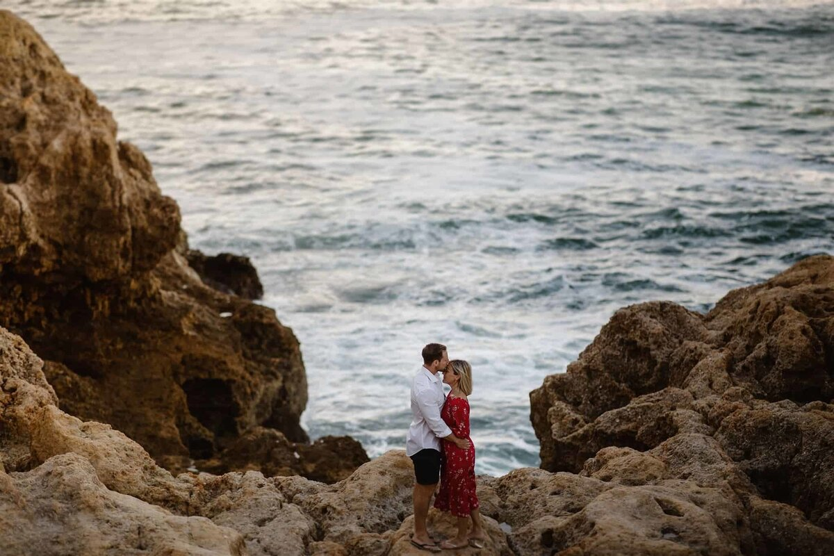 Destination Engagement Shoot - Jono Symonds (1)