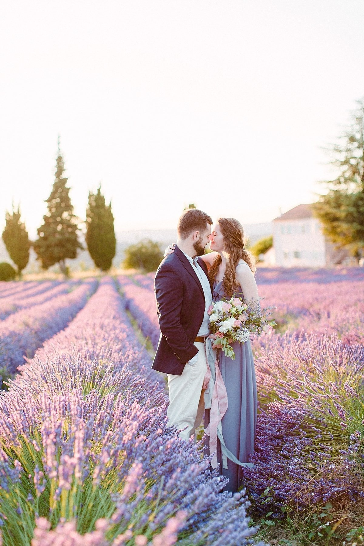 provence-france-lavender-anniversary-session-alicia-yarrish-photography-14