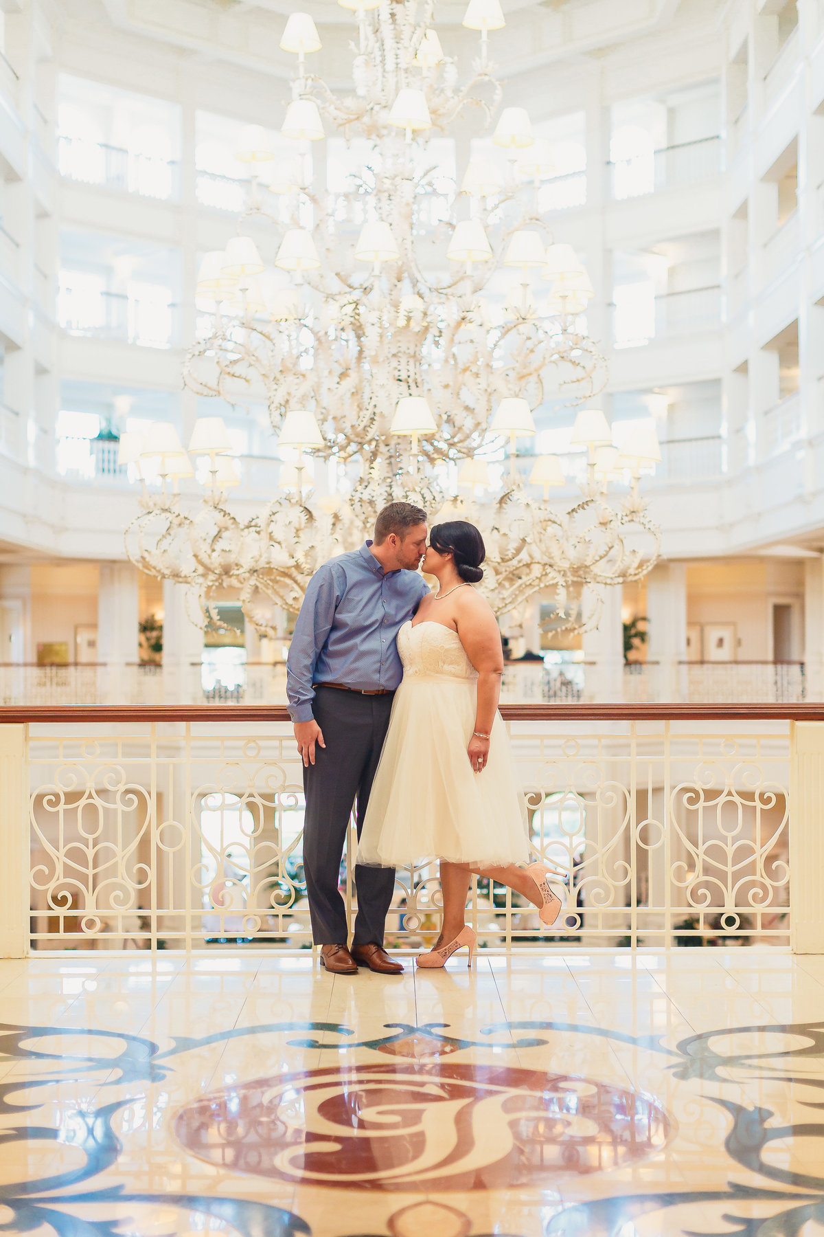 Disney-Grand-Floridian-Engagment-Session-Orlando-Jessica-Lea-IMG-021