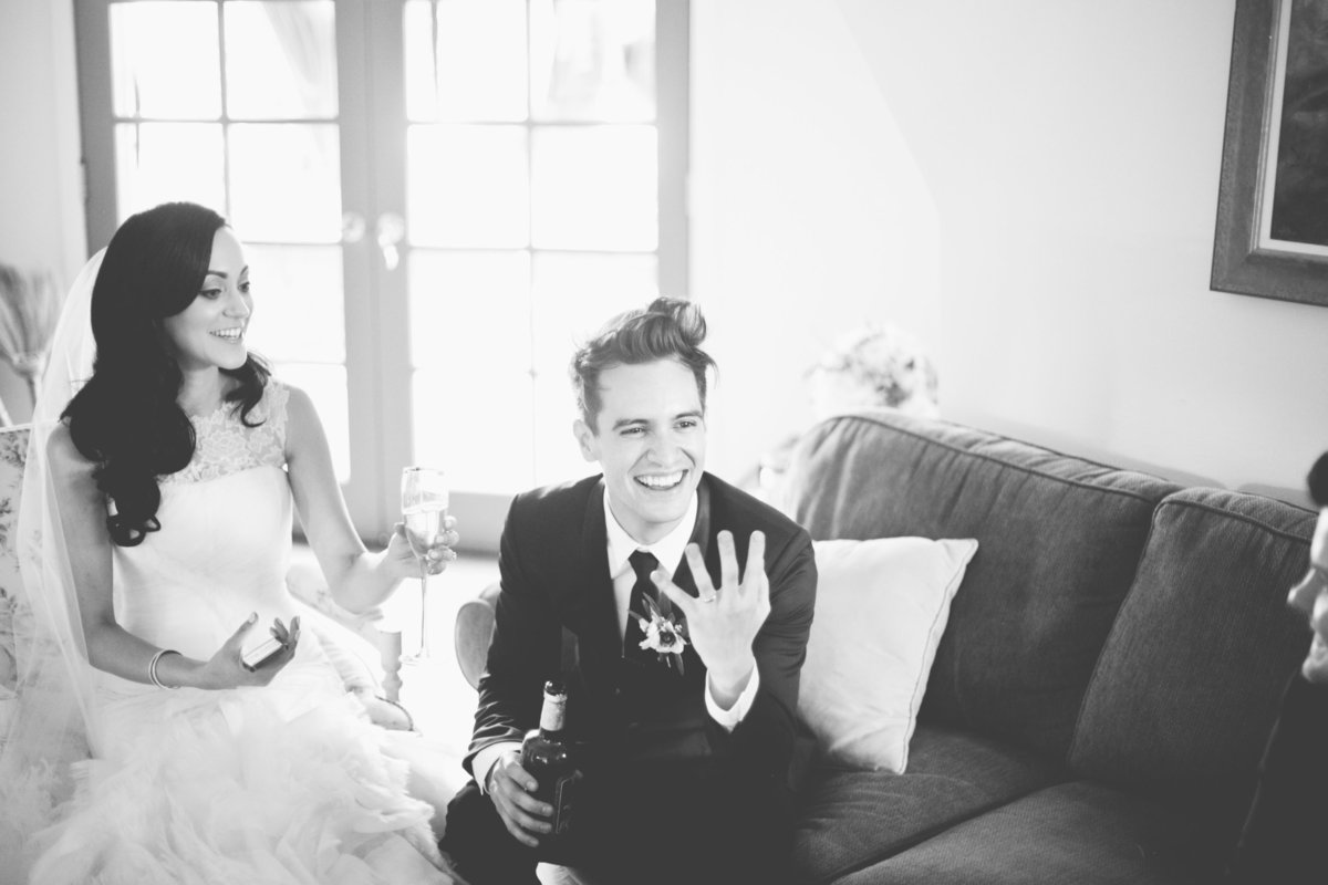 malibu-california-wedding-photographer-340