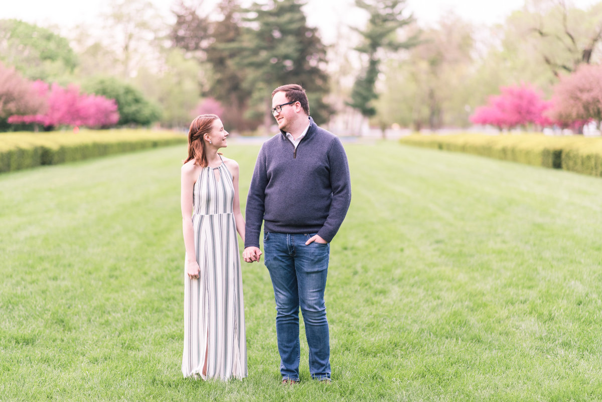 Tasha & Connor Indianapolis Couples Photographer Cait Potter Creative LLC-66