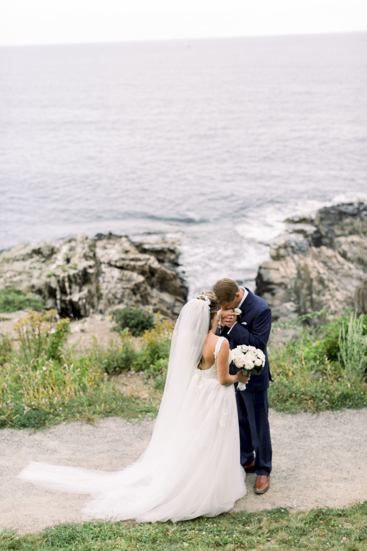 Cliff-House-Ogunquit-Maine-Weddingphotography02078