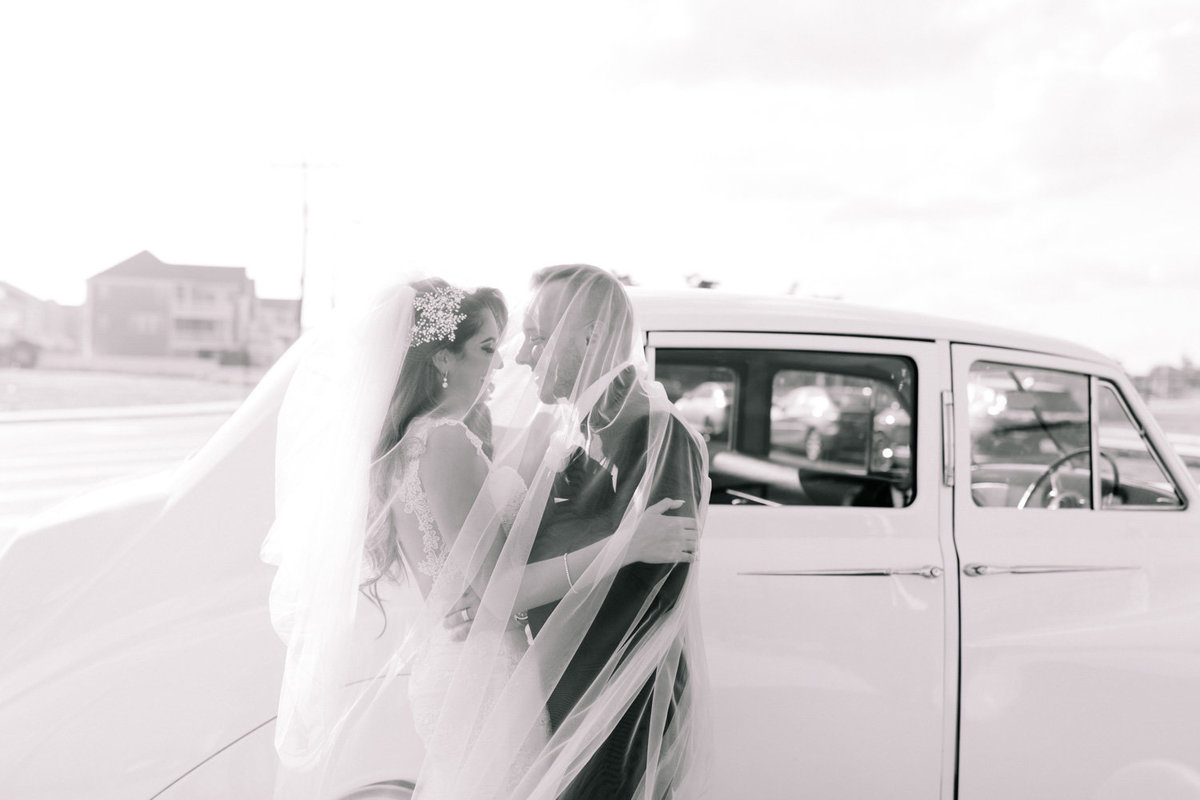 The Grand Marquis Wedding-29