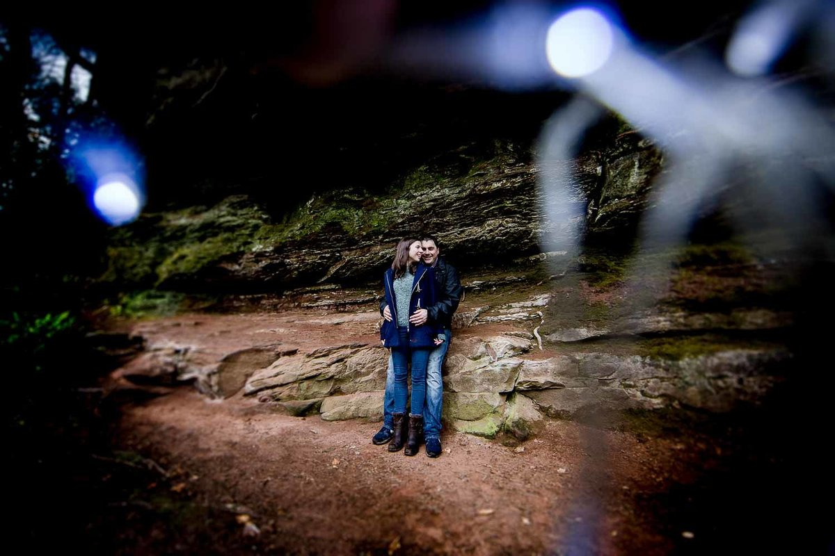 engagment_photographer_lake_district_35