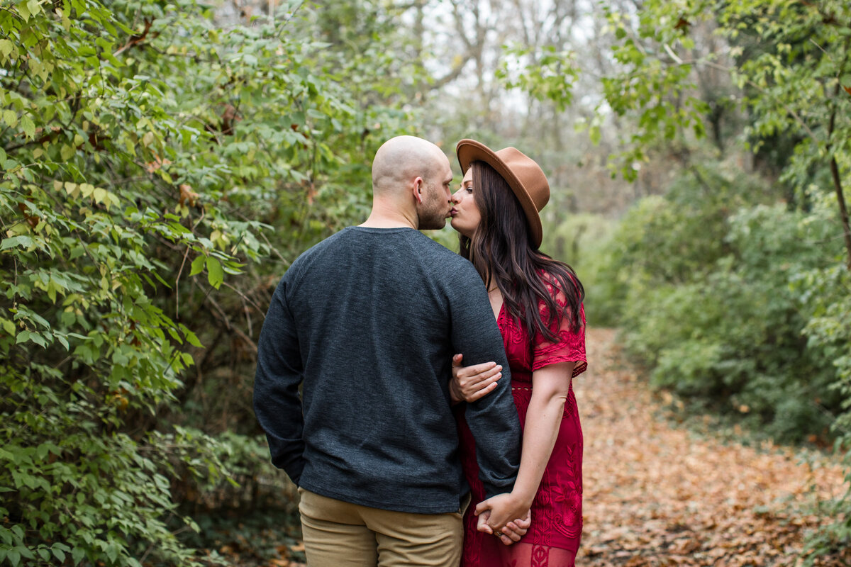 Amanda Souders Photography Carlisle PA Engagement Photographer (19 of 100)