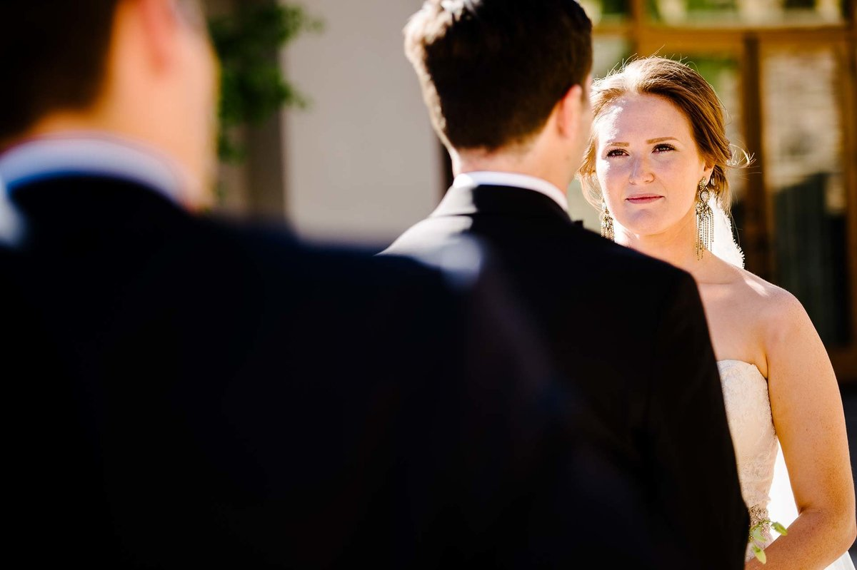 Four Seasons Resort Rancho Encantado Santa Fe-wedding-photography-stephane-lemaire_41