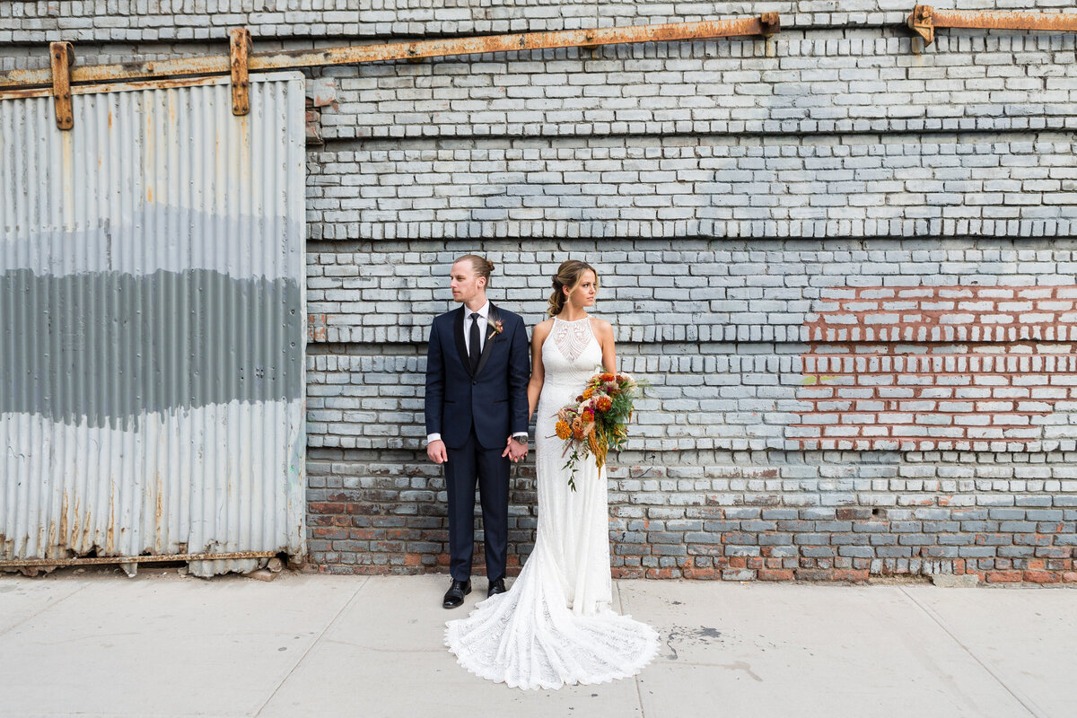Greenpoint_Loft_0569_Kacie_Corey_Wedding_04572