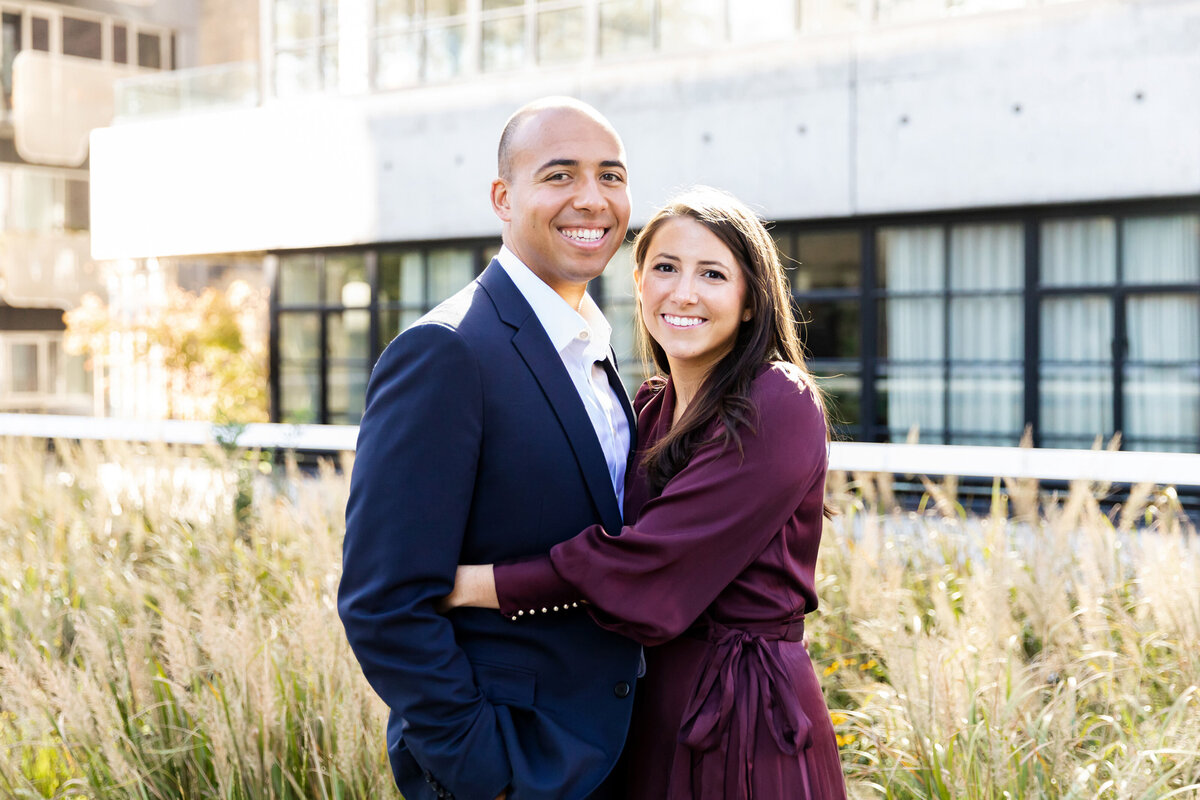 Highline_NYC_Zoey_Travis_Engagement_0133