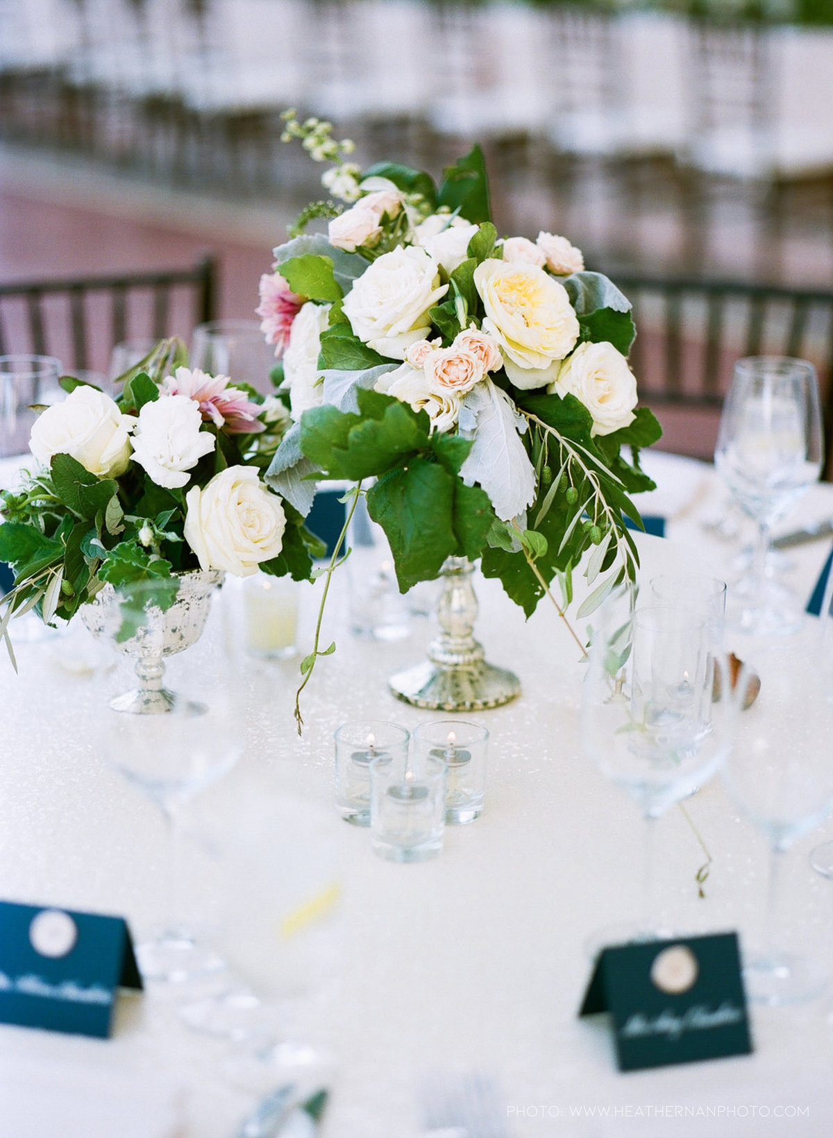 Utah Florist_Summer Weddings in Park City_Romantic Wedding_Luxe Mountain Weddings_Stein Eriksen Lodge Weddings_Artisan Bloom-0099