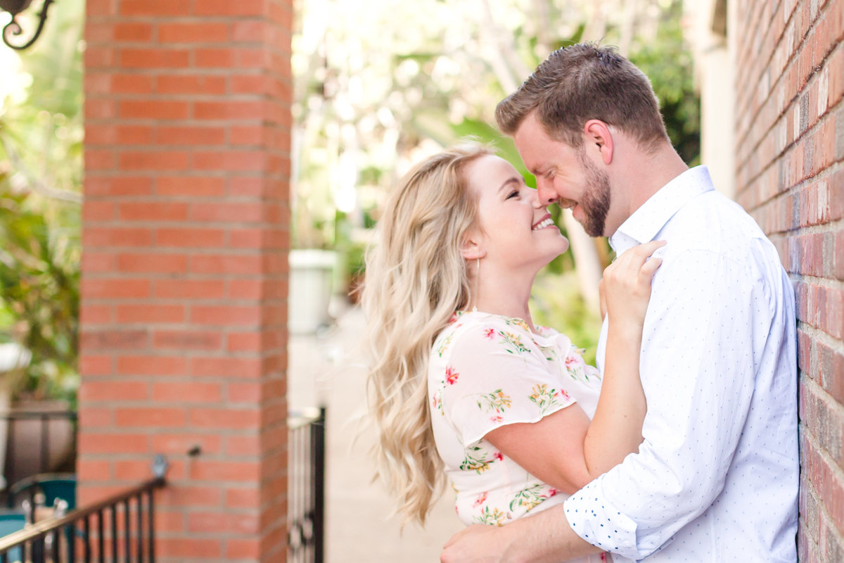 Ryan & Stephanie 2018-29