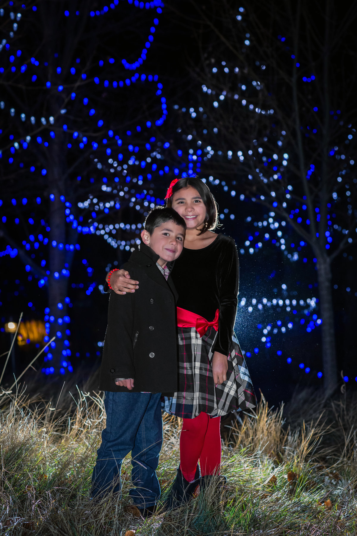colorado-nighttime-family-photos