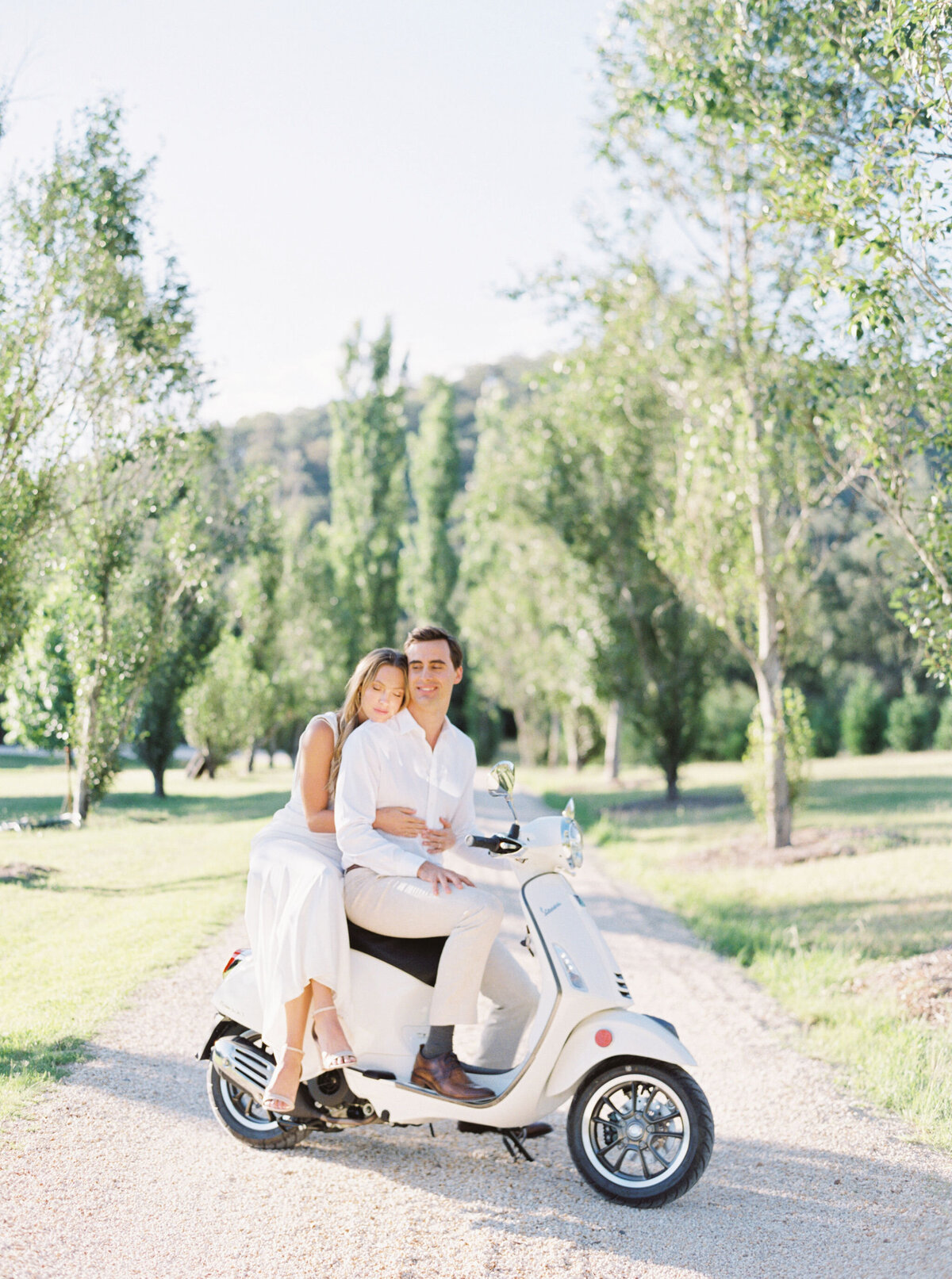 RedleafWollombiHunterValleyWeddingVenue,FineArtFilmElopementWeddingPhotographerSheriMcMahon--00473
