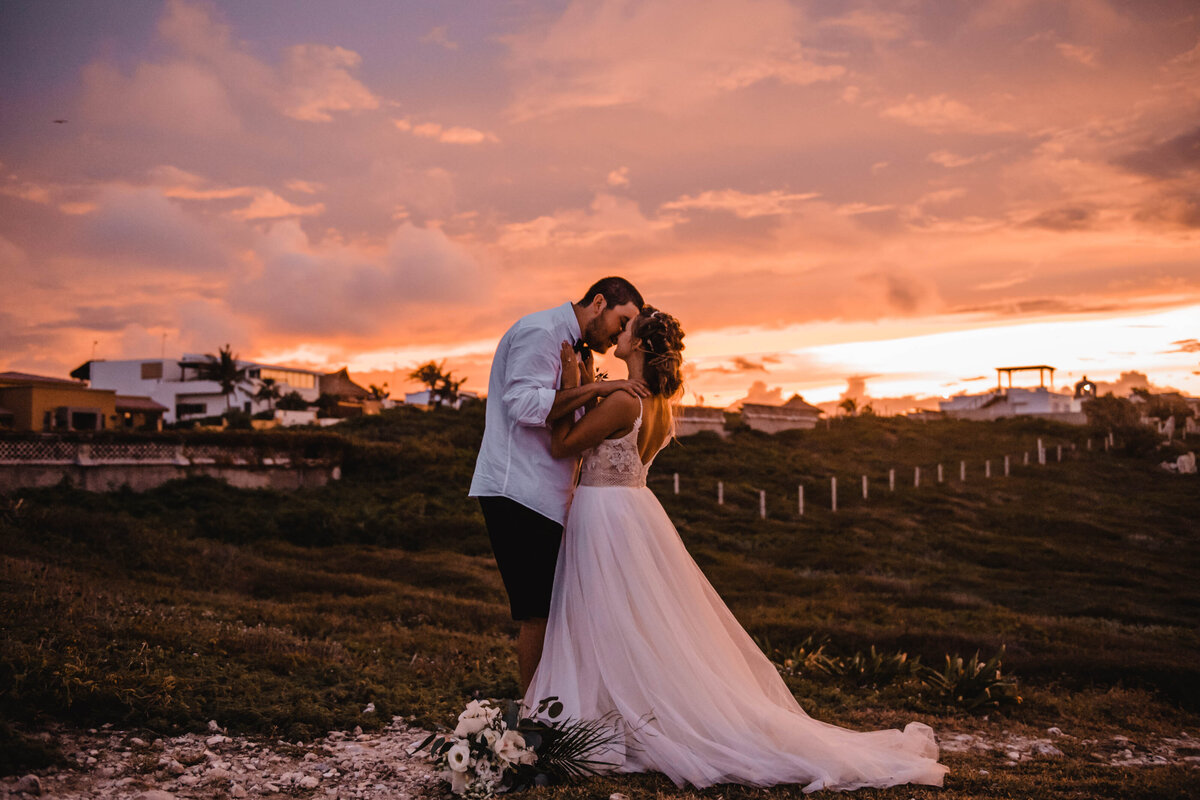 isla-mujeres-wedding-photographer-guthrie-zama-mexico-tulum-cancun-beach-destination-1497