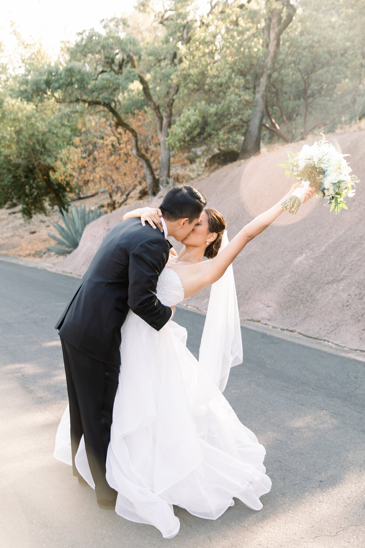 Solage_Calistoga_Auberge_Wedding-042