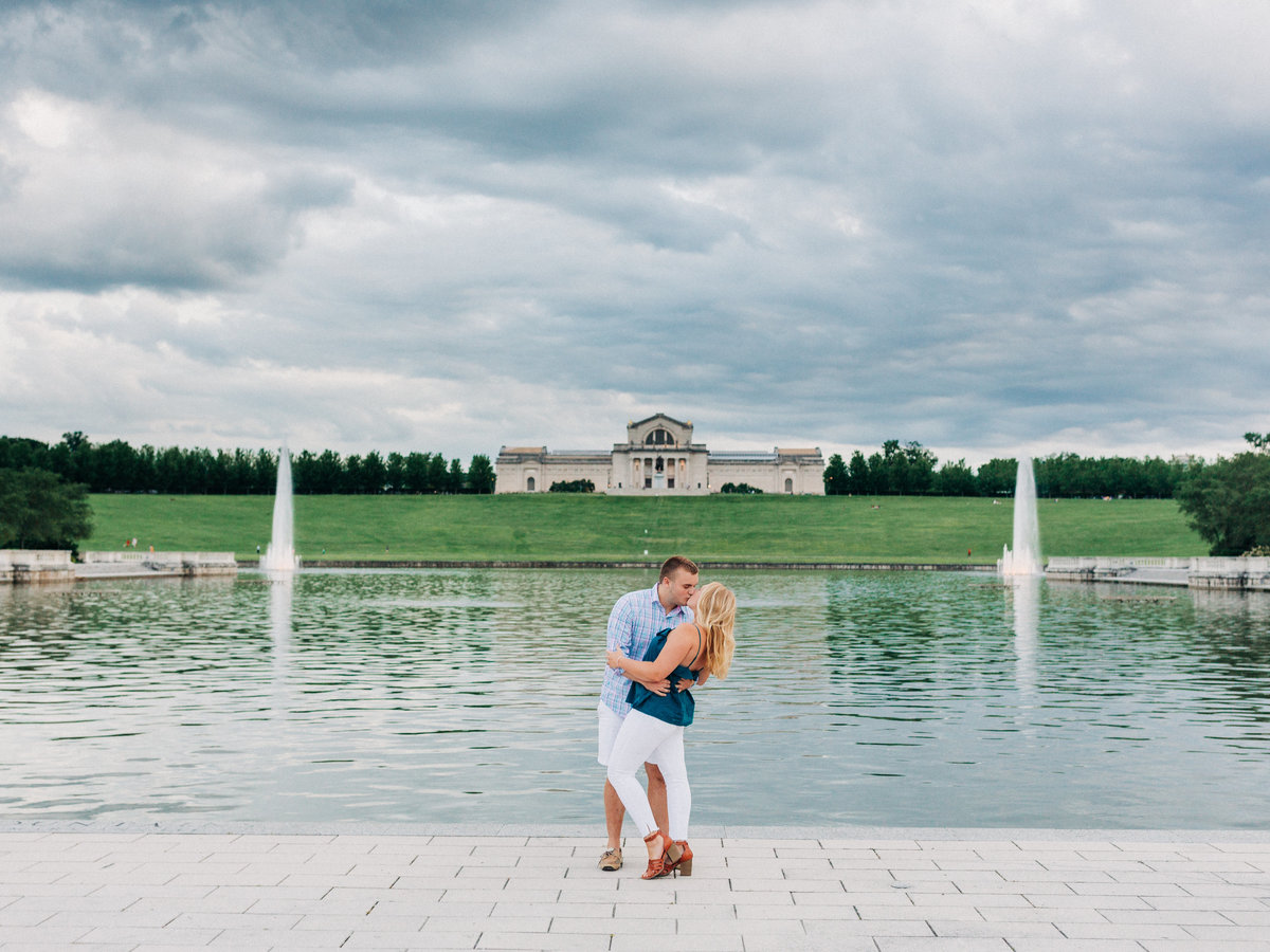 Dorothy_Louise_Photography_Meghan_Patrick_Forest_Park_Engagement-154