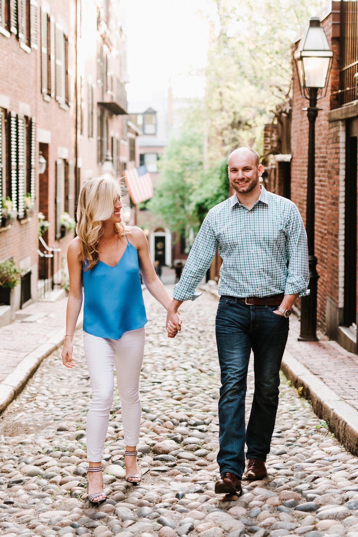 seaport-district-beacon-hill-engagement-session-boston-wedding-photographer-photo_0019