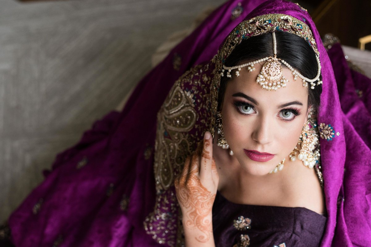 purple-color-indian-wedding-gown-0001