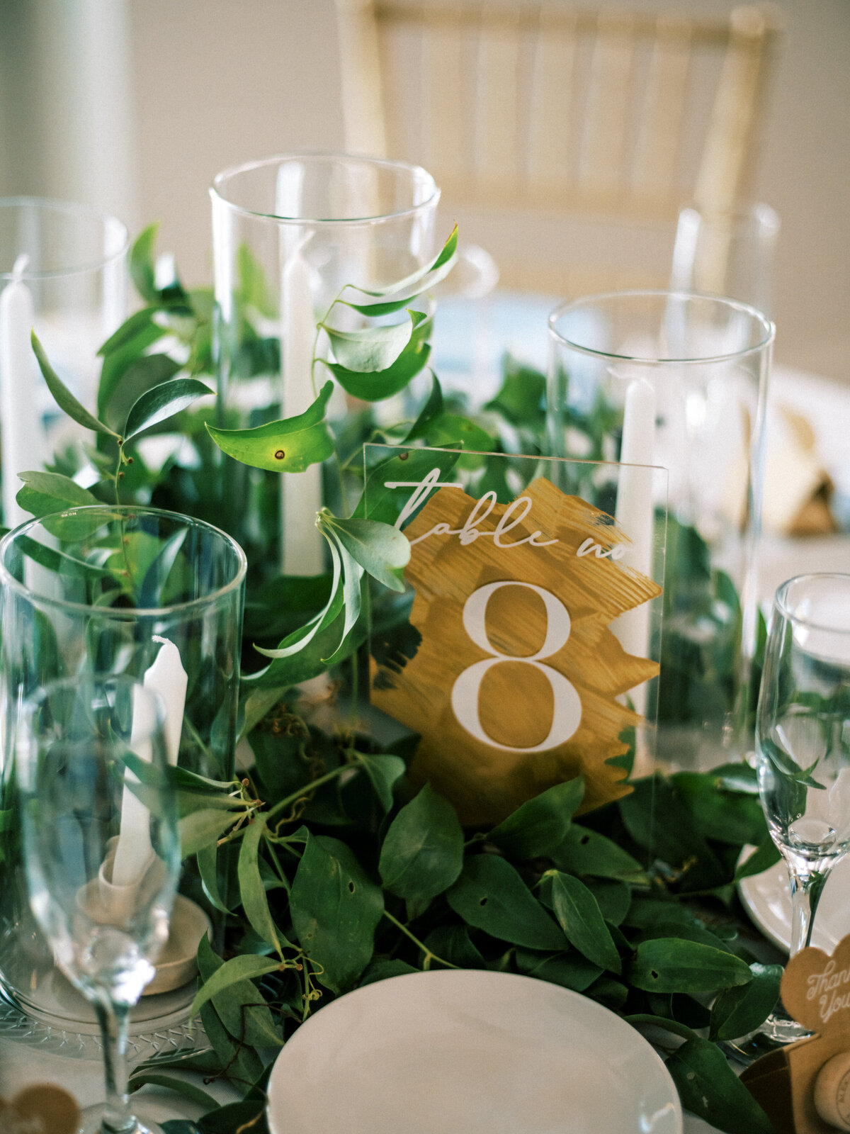 nicoleclareyphoto_alex+andy_reception-46