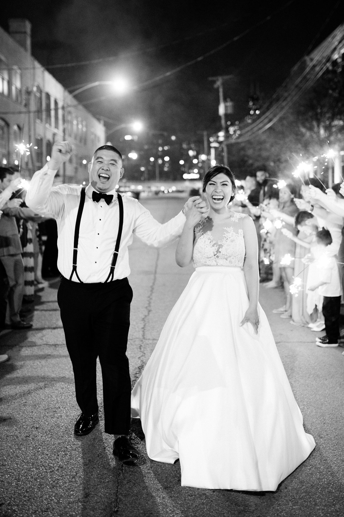 Jessica-Henry-Downtown-Chicago-Wedding-2018-Breanne-Rochelle-Photography139