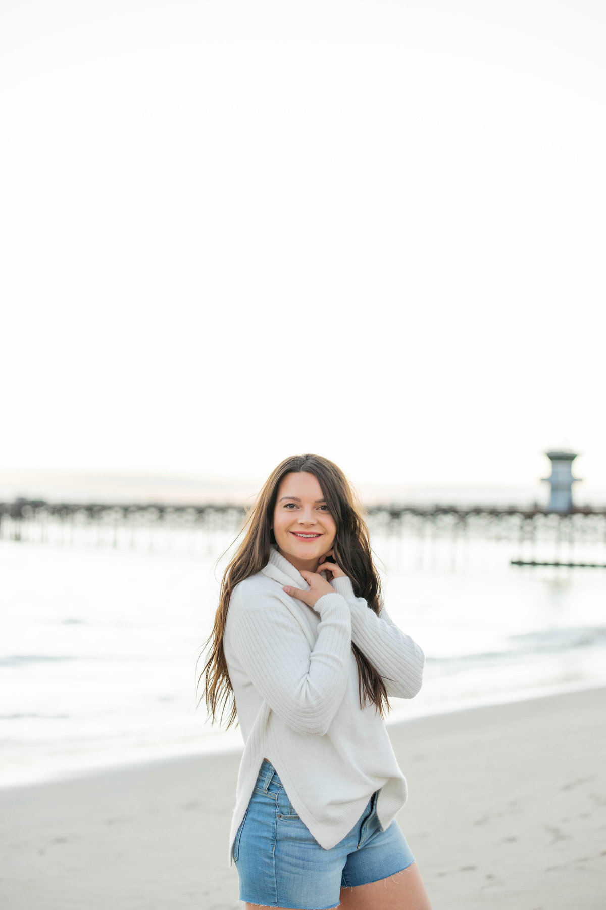 Karlie Colleen Photography - Seal Beach (93 of 149)