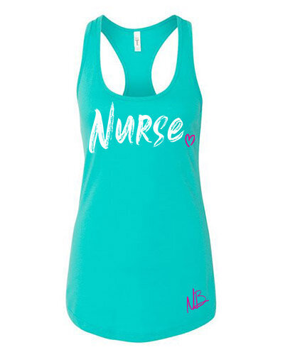 ladies-tahitiblue-nurse-tank