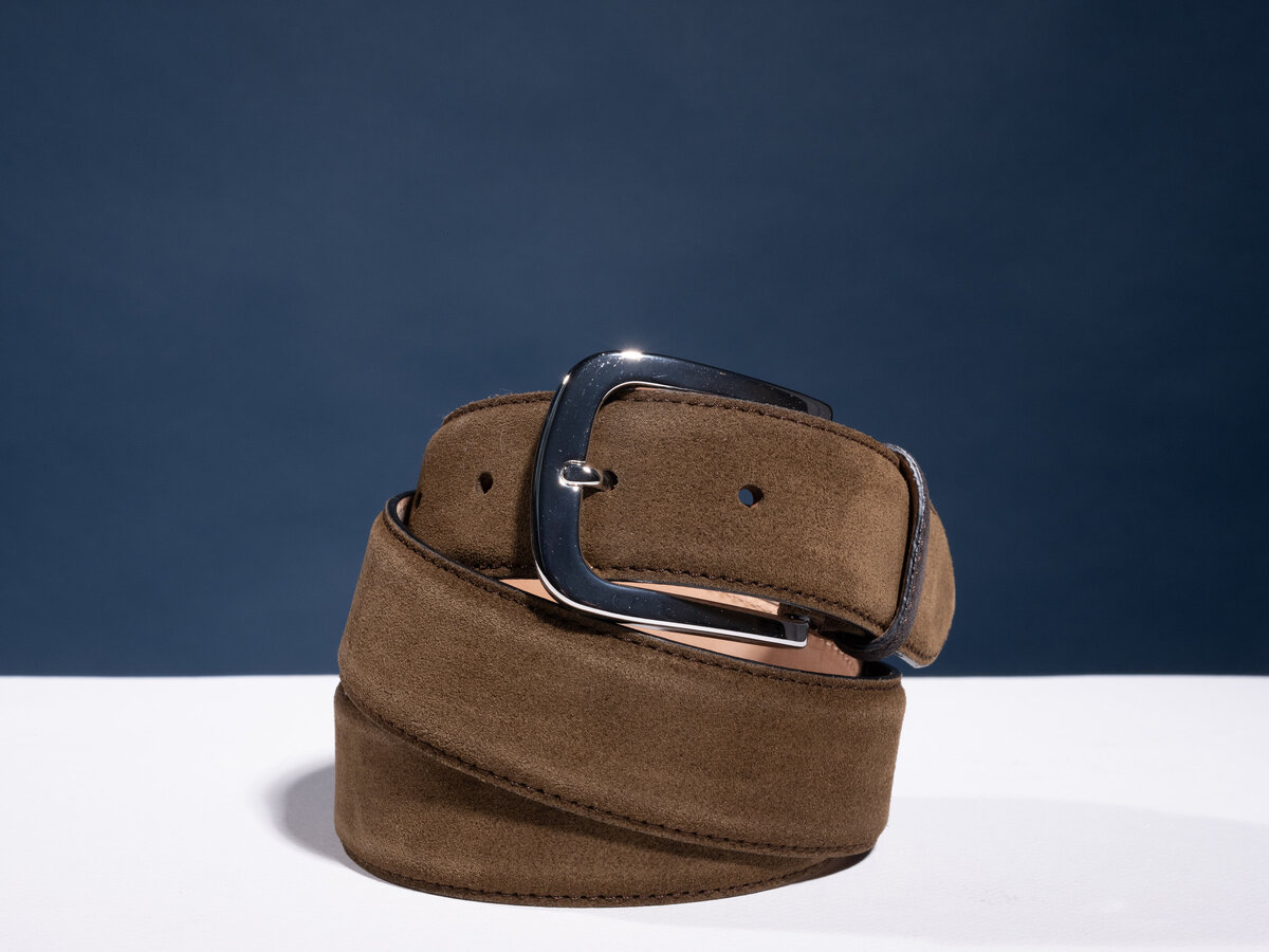 gps-suede-belt-silver-buckle-moss-green-2