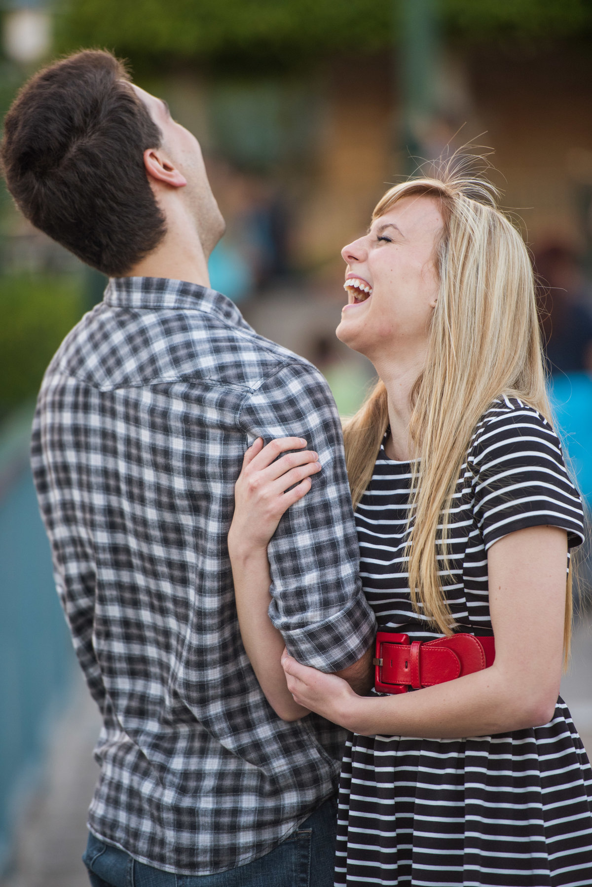 Disneyland-Engagement-Photos-63