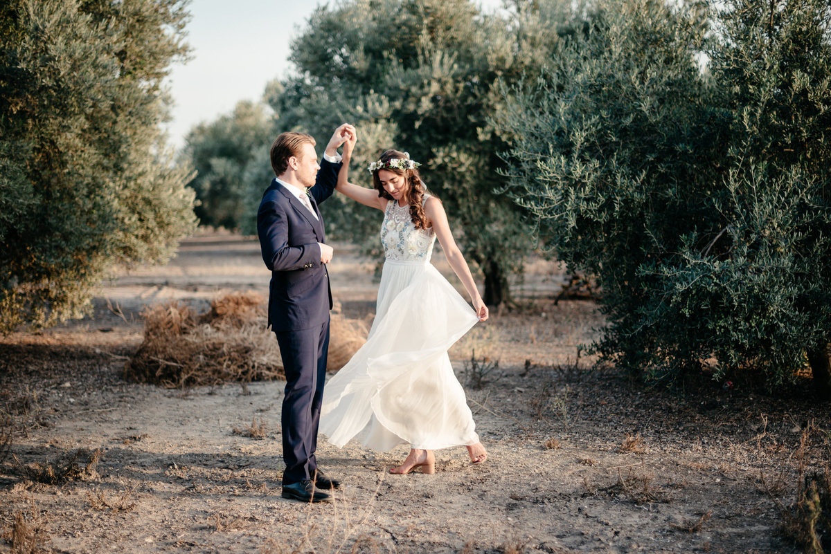 sevilla_hacienda_san_rafael_saro_callister_wedding_photography-2-8