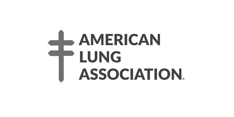 Client Logo Grid_0005_American lung