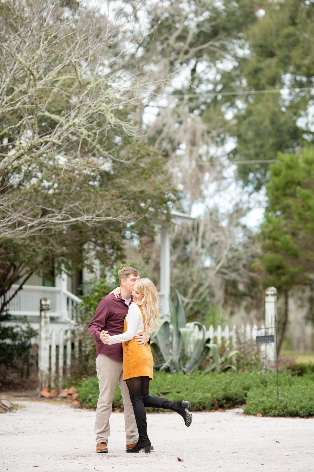 savannah-wedding-photographer-glowing-amber-13-4