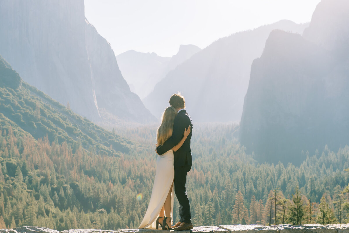yosemite-wedding-photographer-138