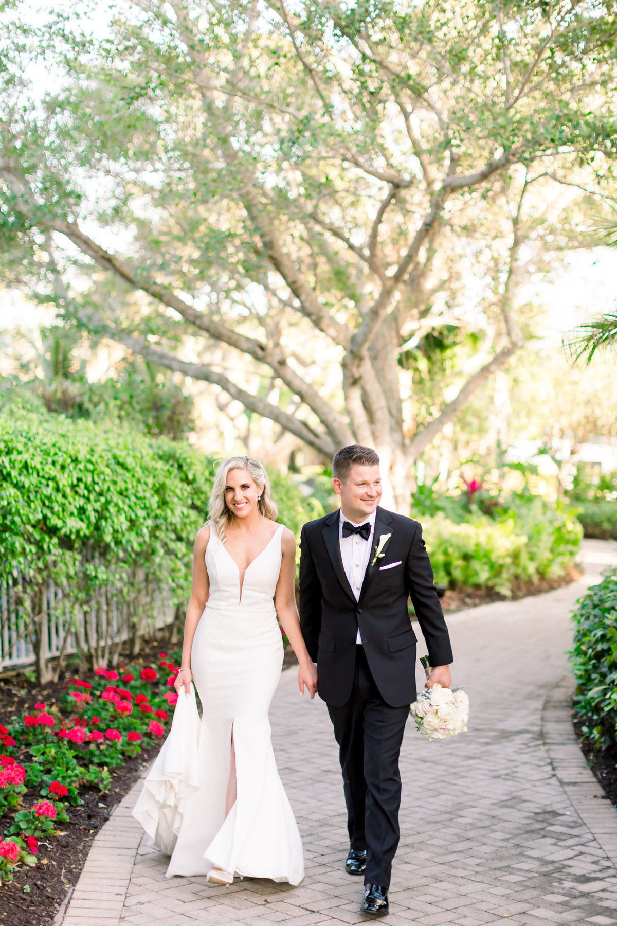 Samantha and CJ_Hyatt Regency Coconut Point_Shauna Favorites_Shauna and Jordon Photography70