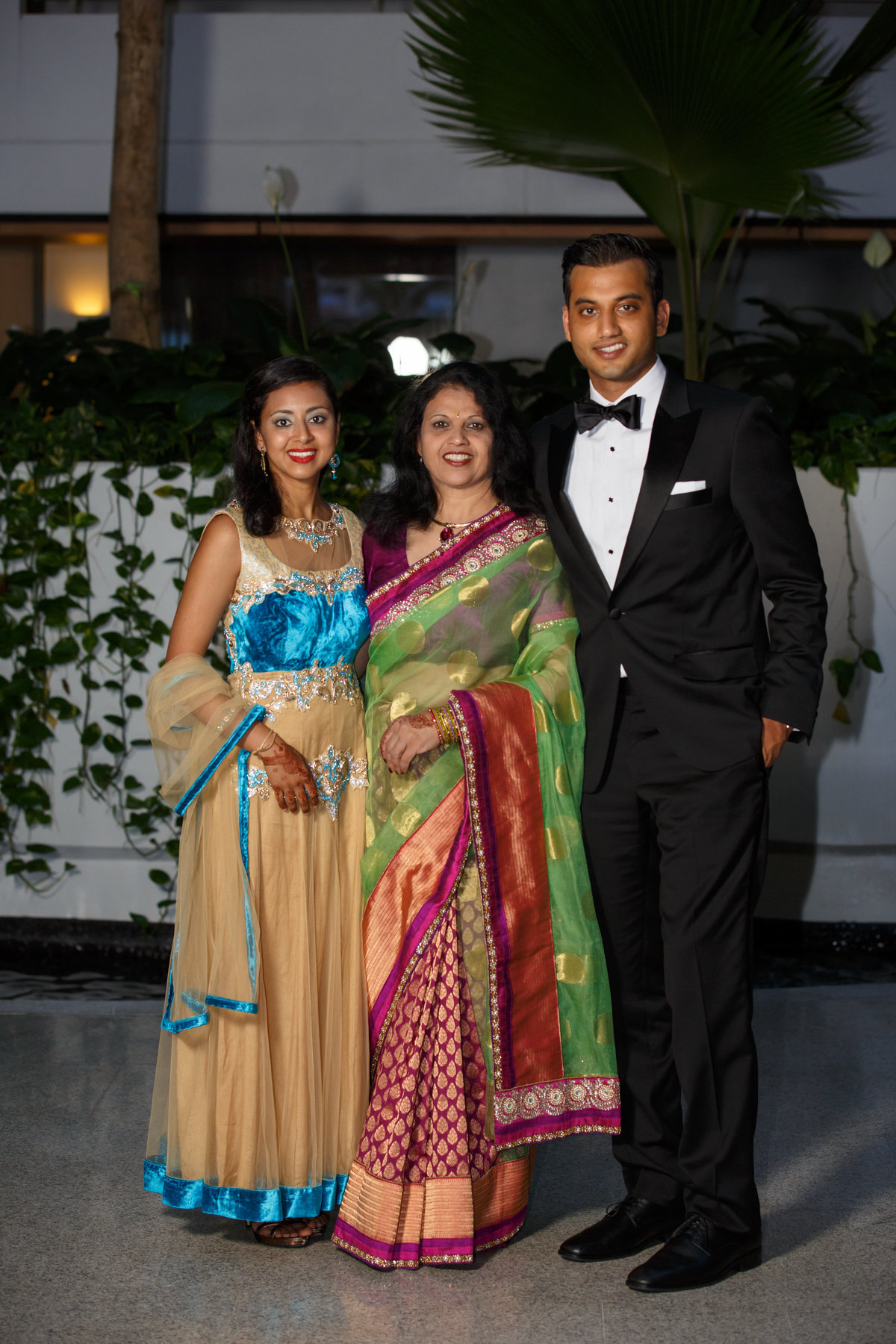 indian-weddings-puerto-rico026