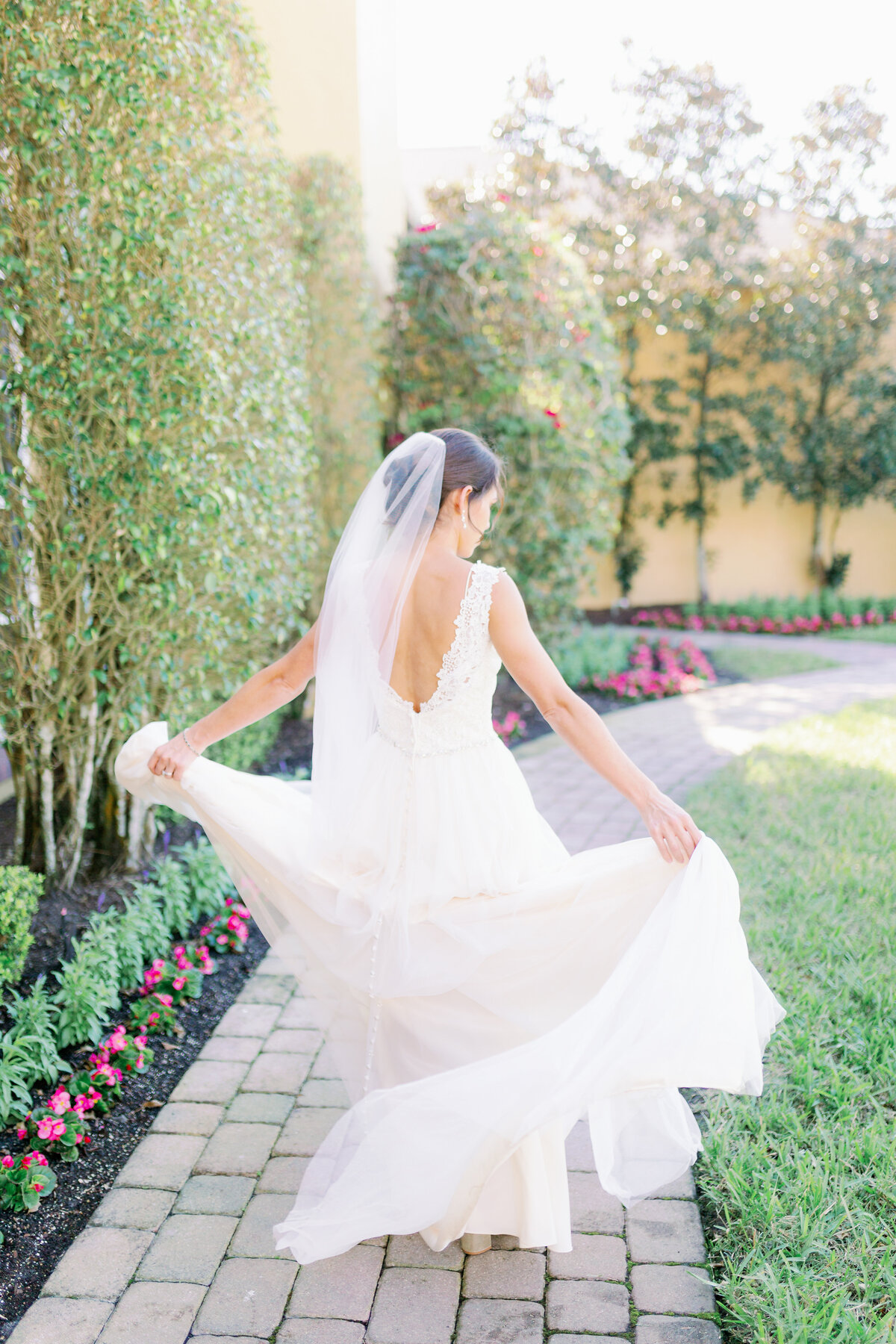 charlotte-wedding-photography-megan-pitts00079