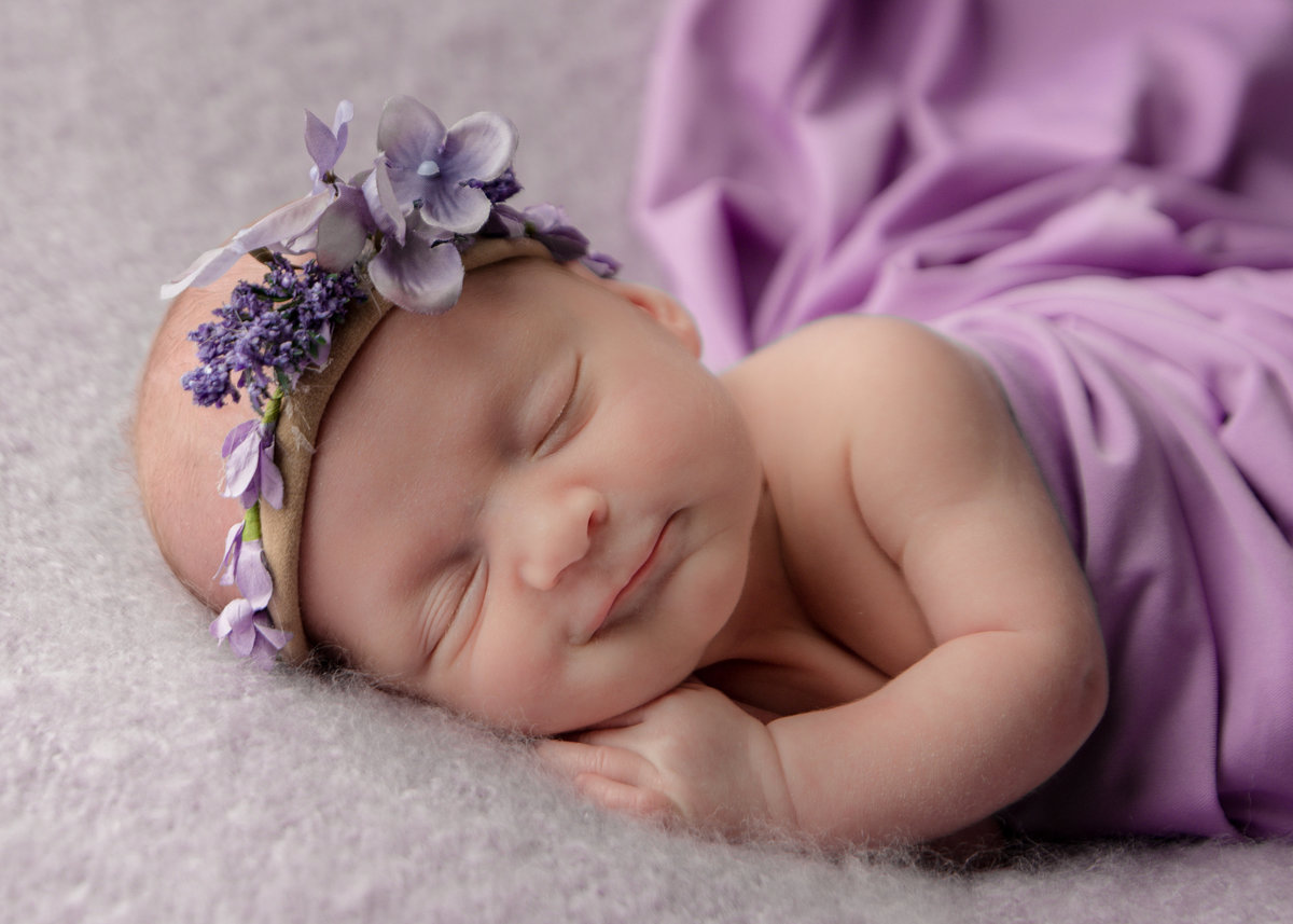 columubus.ohio.newborn.photographer-1-4