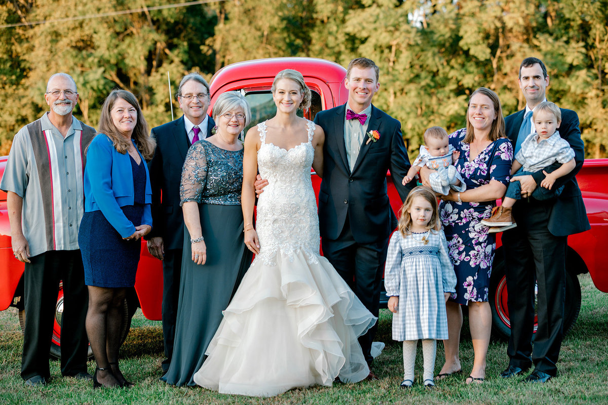 fairview-farms-wedding-powhatan-virginia-erin-and-hunter051